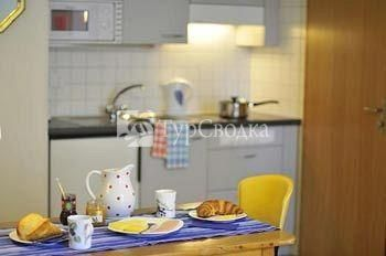 Susi's Bed and Breakfast 2*