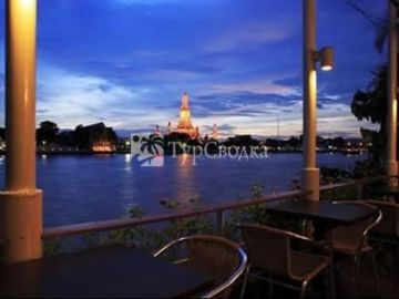 Aurum The River Place Hotel Bangkok 4*