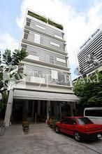 Baan Silom Soi 3 Boutique Accomodation 2*
