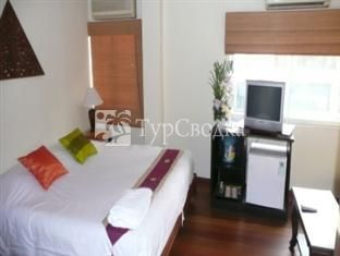 New Road Guest House 2*