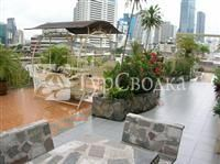 Sathorn Saint View Serviced Apartment Bangkok 2*