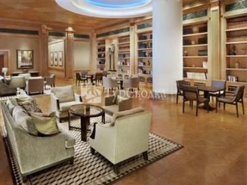 Sheraton Grande Sukhumvit, A Luxury Collection Hotel 5*
