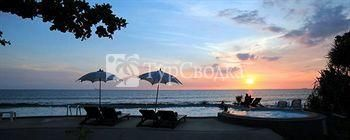 Amantra Resort and Spa Koh Lanta 3*
