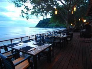 Anda Lanta Resort 3*