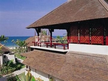 Layana Resort and Spa 5*