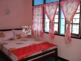Nalin Guest House 1*