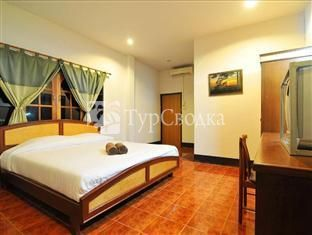 Forra Hill Resort 3*