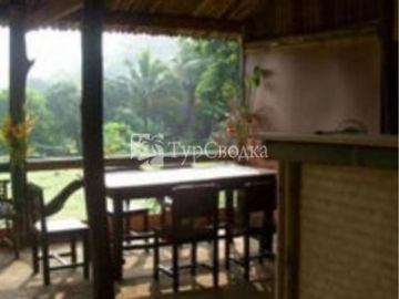 Bamboo Country Lodge Mae Taeng 1*