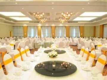 The Imperial Narathiwat Hotel 3*