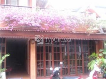 Siam Guest House 3*