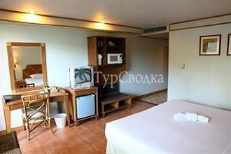 Sunshine Vista Serviced Apartment 3*