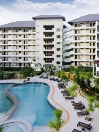 Wongamat Privacy Residence 3*