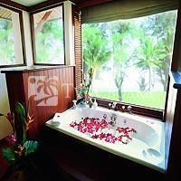 Andaman Princess Resort Phang Nga 3*