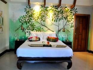 Baan Malinee Bed and Breakfast 4*