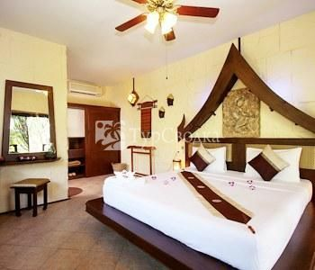 Boomerang Village Resort 3*