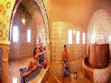 монастир тунис отели