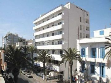 Appart Hotel Sousse Residence 3*