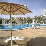 Palm Beach Palace Tozeur 5*