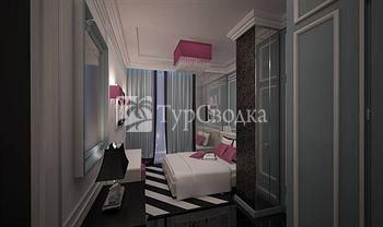 Mirax Boutique Hotel 3*