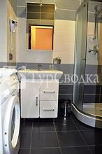 2 Bedroom Apartment in Lviv City Center 3*