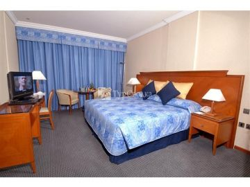 Lords Beach Hotel 4*
