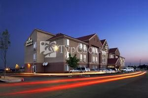 Country Inn & Suites Albuquerque Airport 2*