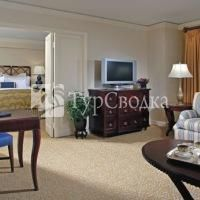 The Ritz-Carlton Pentagon City 4*