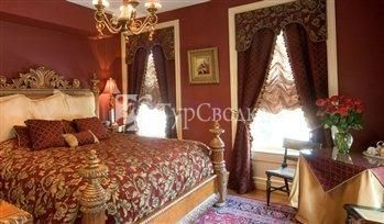 1840s Carrollton Inn 3*