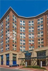 Homewood Suites by Hilton Baltimore 3*
