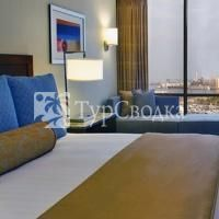 Hyatt Regency Baltimore 4*