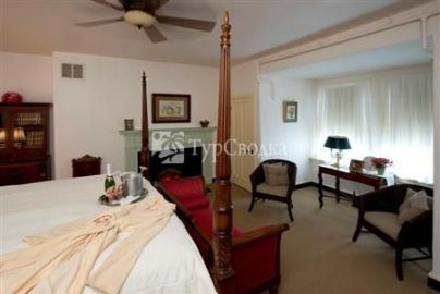 Rachael's Dowry Bed and Breakfast 3*