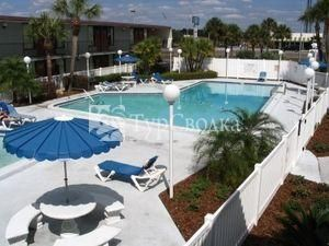 Stay Inn and Suites Bartow (Florida) 3*