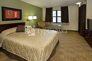 Extended Stay America Baton Rouge 2*