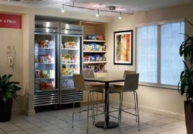 Towneplace Suites Boca Raton 3*