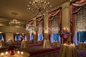 Taj Boston 5*
