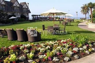 Carlsbad Inn Beach Resort 3*