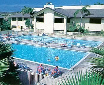 Olympic Resort Hotel and Spa 3*