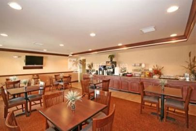 Country Inn & Suites Chester 2*