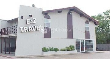 EZ Travel Inn 2*