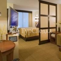 Hyatt Place Columbus - North 3*