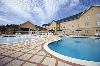 Homewood Suites Covington 3*
