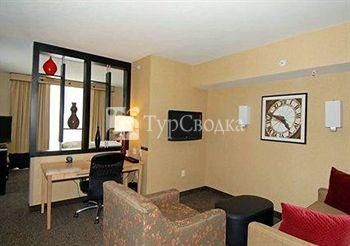 Cambria Suites Ft. Lauderdale, Airport South & Cruise Port 4*