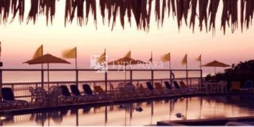 Acapulco Hotel & Resort 3*
