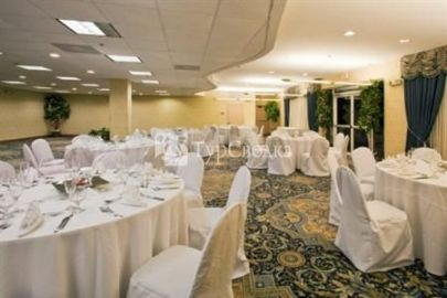 Holiday Inn Hotel & Suites Daytona Beach 3*