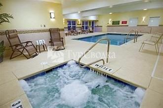 Country Inn & Suites Dothan 2*