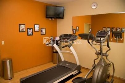 Country Inn & Suites By Carlson, Eau Claire 3*
