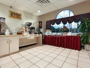 Microtel Inn and Suites Florence (South Carolina) 1*