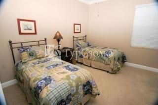 White Cap Apartments Fort Myers 4*