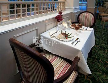 Hilton Garden Inn Savannah Airport 3*