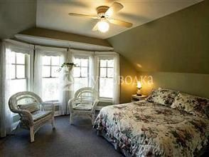 Yellowstone Suites Bed and Breakfast 2*